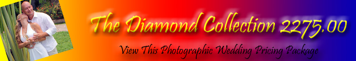 The Diamond Wedding Photo Collection
